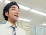 鈴木(男)